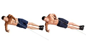 plank-cable-row-450-250